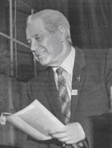 Н.С. Карпович