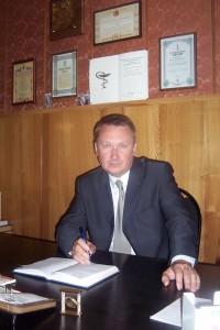 С.А.Скрипкин